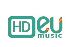 EU Music HD - Amos Frequency
