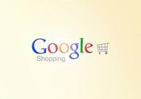 Comment utiliser Google Shopping pour faire des économies   283b916b4d2