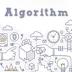 Apa itu Algoritma ? Pengertian algoritma, Konsep algoritma dan natural language