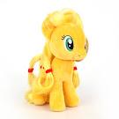 My Little Pony Applejack Plush by Plush Apple
