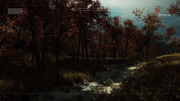 slender-the-arrival-pc-screenshot-www.ovagames.com-1
