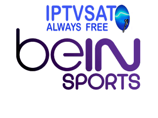 BEIN SPORT IPTV M3U FILE DOWNLOAD 25.09.2017