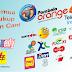 Metro Tronik Distributor Pulsa Murah Di Jakarta