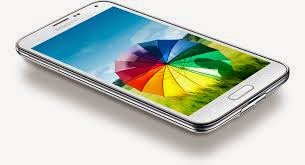 samsung galaxy price in india