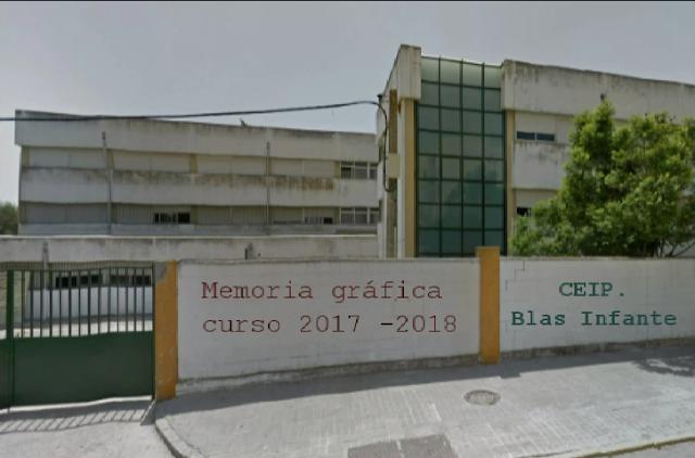 Memoria gráfica_curso 2017_2018