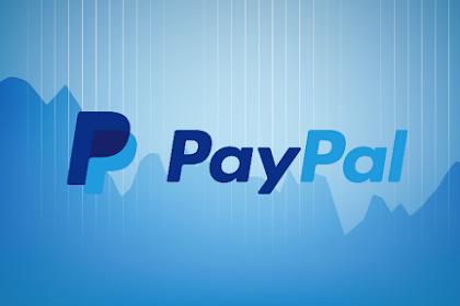 Apa Itu PayPal? Kelebihan Dan Kekurangannya