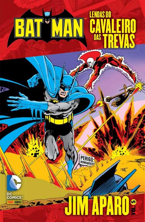 Batman+5.jpg (600×918)