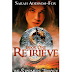 Retrieve by Sarah Addison-Fox