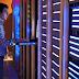Beragam Jenis Layanan Colocation Server