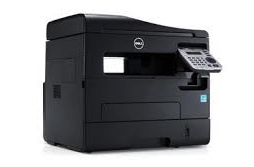 Dell B1265dfw Multifunction Mono Laser Printer Driver Download Windows Mac