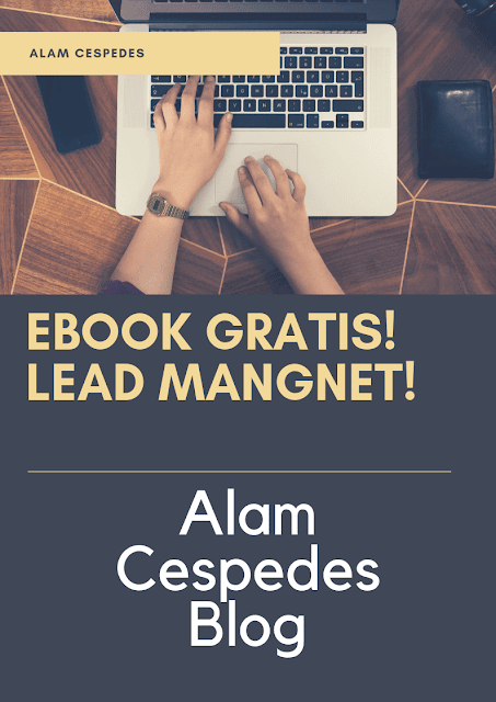lead-magnet-blog