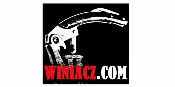 http://www.winiacz.blogspot.com/