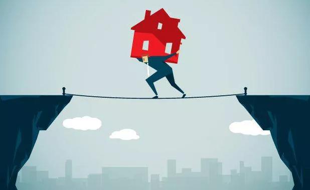 asequibilidad de casas de venta en denver