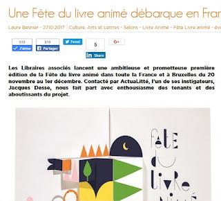 https://www.actualitte.com/article/culture-arts-lettres/une-fete-du-livre-anime-debarque-en-france-et-a-bruxelles/85539