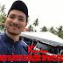 Pengakuan Fattah Amin Elak Bertemu Neelofa Tukar Jadual Penerbangan Ke Koh Samui