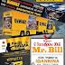 Στα Ιωάννινα την Πέμπτη 6 Οκτωβρίου το φορτηγό της DeWALT!