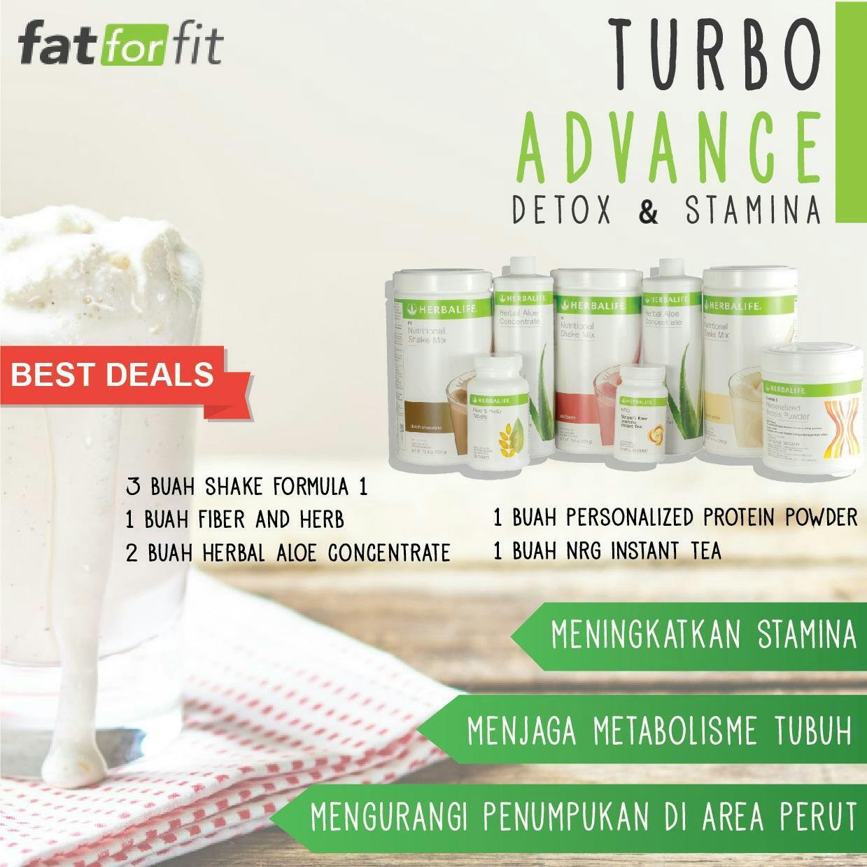 Produk Best Seller Tips Diet Sehat