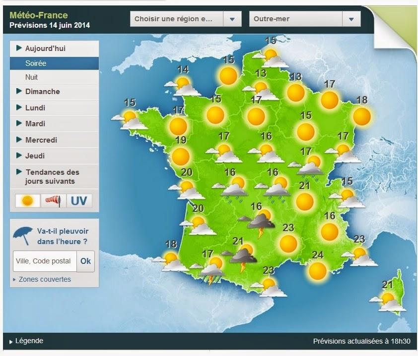 2014冬季天氣預測|2014- 2014冬季天氣預測|2014 - 快熱資訊 - 走進時代