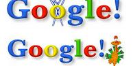 Trik-Trik Unik Google Yang Mungkin Kamu Belum Tahu