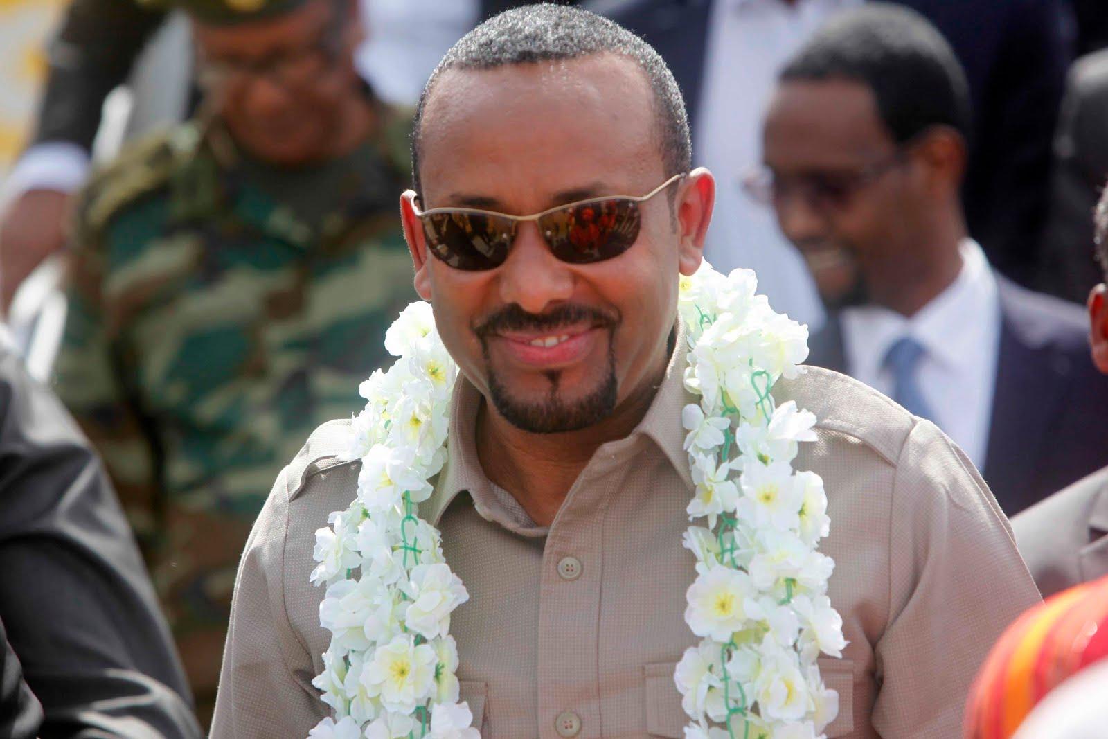 http://3.bp.blogspot.com/-izFgGlVOFHY/WzdGAh6PRtI/AAAAAAAAcXY/bikgAyQLjQsykjtHu1-IY0Eh5T-j2origCK4BGAYYCw/s1600/abiy-ahmed-ethiopia.jpg