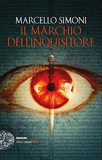 Il Marchio Dell'inquisitore (Einaudi. Stile Libero Big) PDF