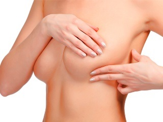 Symptoms of Inflammatory Breast Cancer
