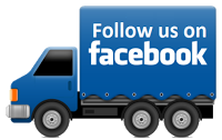 Add Truck Facebook page to code