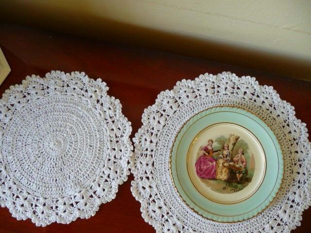 souplat-supla-suporte-para-prato-para-casamento-de-crochet
