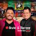 CD Bruno e Marrone – Studio Bar (Ao Vivo) (2019)