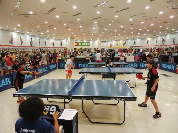 2f8eaf41d7 Federação de Tênis de Mesa de Sergipe  Copa Aracaju de Tênis de Mesa ...
