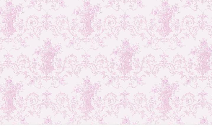 Fondos Rosa Pastel 3D