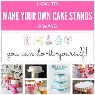 http://keepingitrreal.blogspot.com.es/2017/01/how-to-make-your-own-cake-stands.html