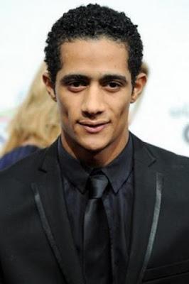 قصة حياة محمد رمضان (Mohamed Ramadan)، ممثل مصري.