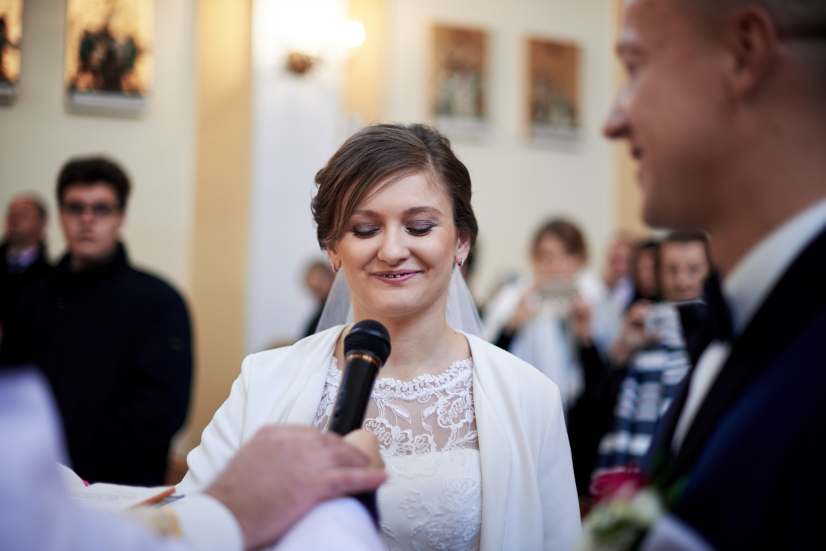 fotografia ślubna biała podlaska