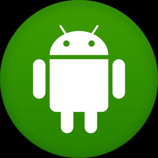 Roid Icon Transparent