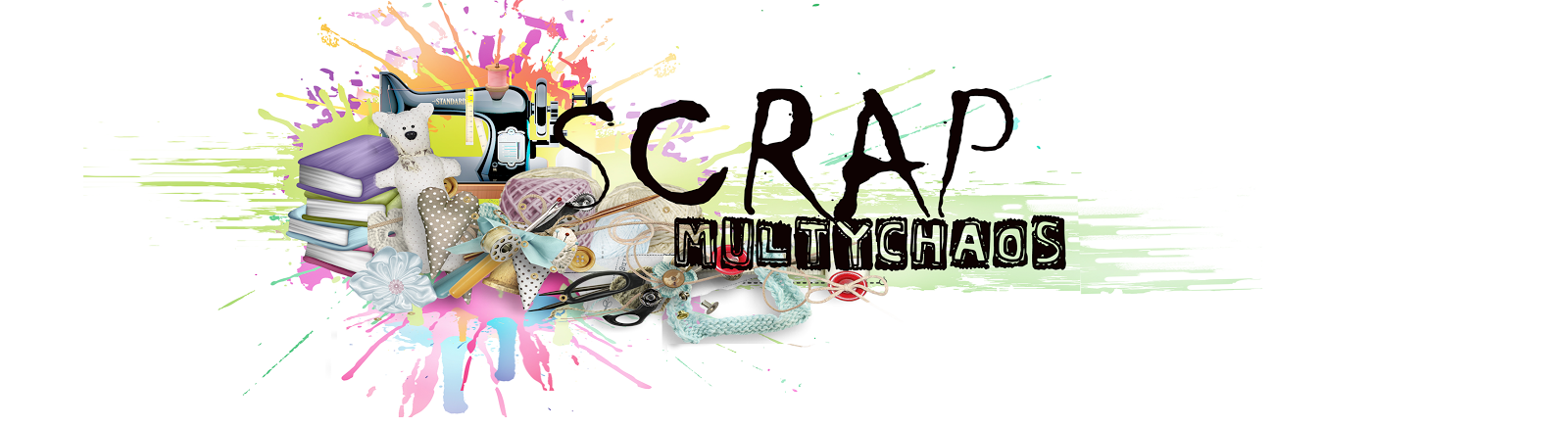 scrap-multychaos