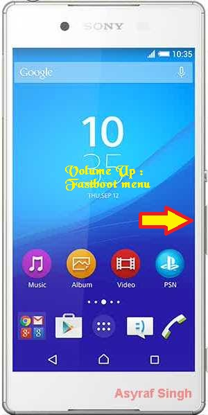 Download Adb And Fastboot Drivers For Xperia L