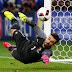 Rui Patricio Memegang Peranan Penting Di Kemenangan Portugal