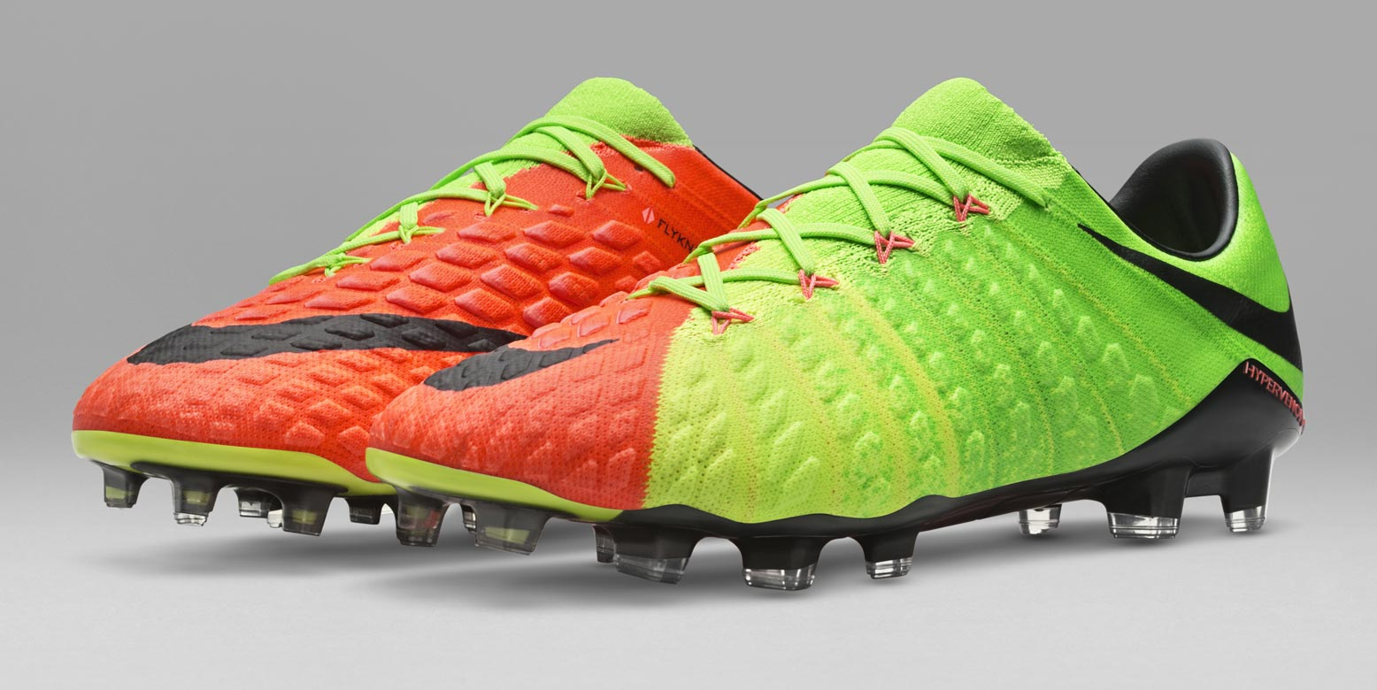 big sale 73279 9c364 coupon code for nike hypervenom phantom 2017 9fdf5 809b8