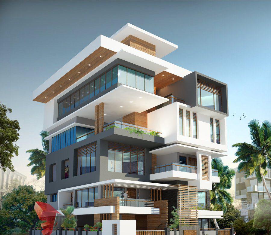 best homes elevations home designs interior decoration ideas rh homeinteriordesignsu com best looking home bars best looking home bars