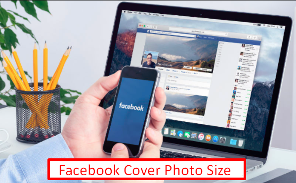 Facebook Cover Photo Dimensions In Inches - Jason-Queally