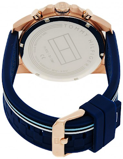 tommy hilfiger best discounted watches