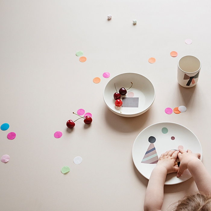 lovenordic ferm living kids aw 39 16. Black Bedroom Furniture Sets. Home Design Ideas
