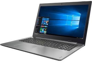 Graphics Driver Lenovo IdeaPad 320-17IKB | Intel-AMD-NVIDIA VGA Card Software | For Windows 10 64 bit