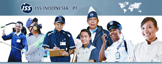 Lowongan Kerja Di Yayasan ISS Indonesia Terbaru 2017-2018