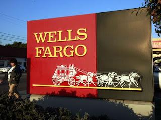 Wells fargo hsa account fees