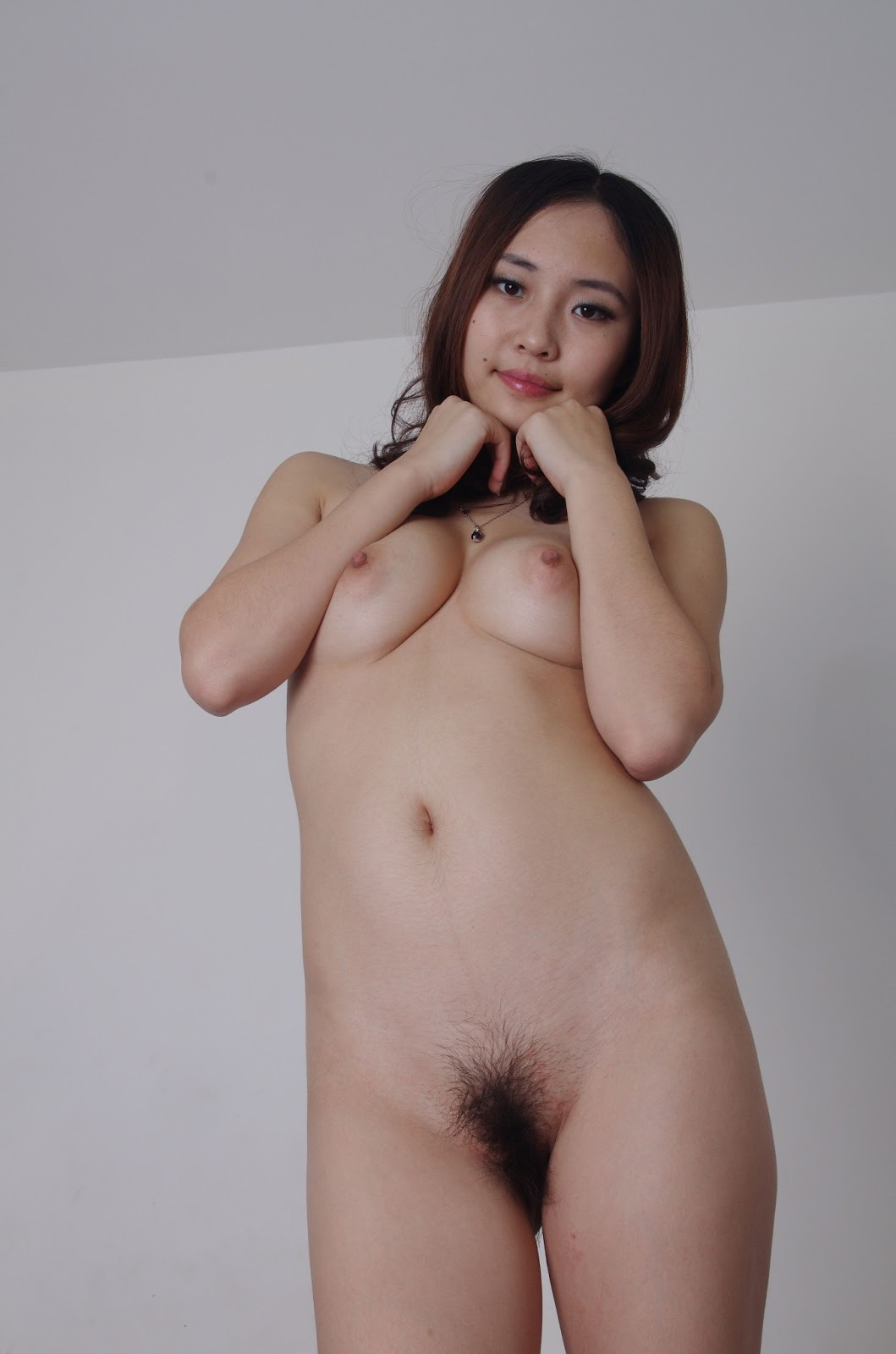 Apologise, but, Tante asian naked sexy think