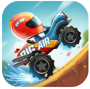 Motocraft V3.0.0 Apk + Data For Android Terbaru