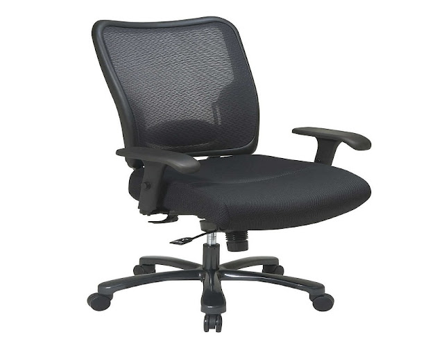 best buy cheap ergonomic office chair Philippines for sale