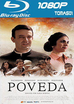 Poveda (2016) BDRip m1080p
